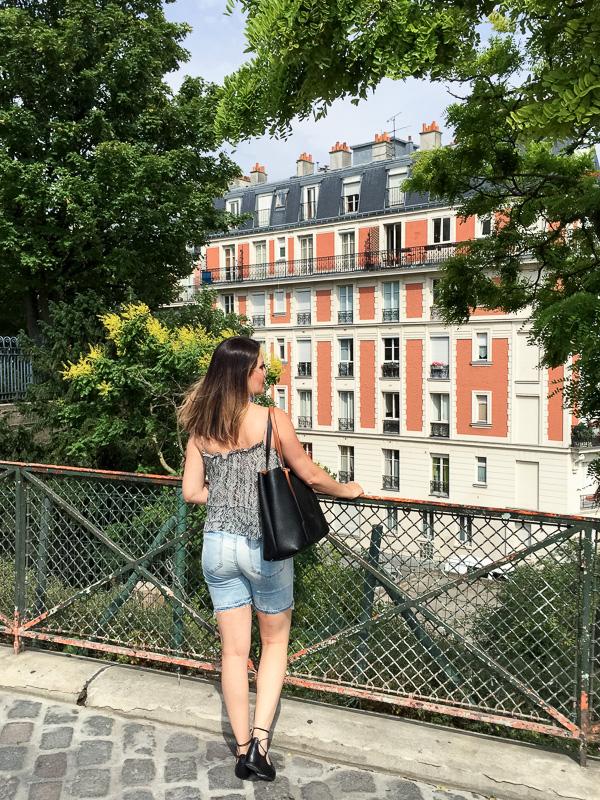 Montemartre-paris-60