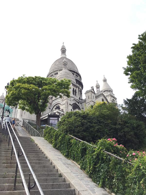 Montemartre-paris-67