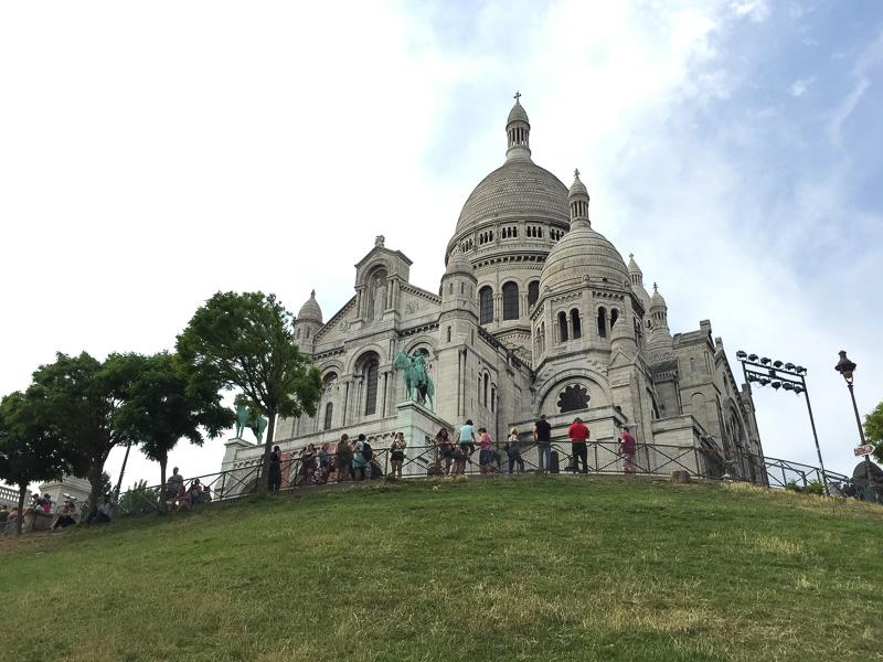 Montemartre-paris-68