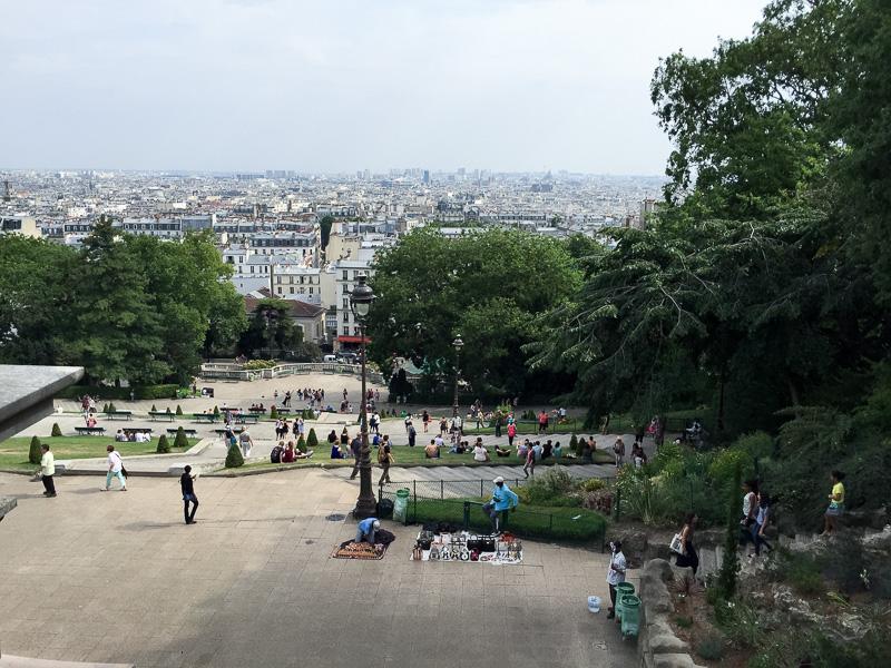 Montemartre-paris-70