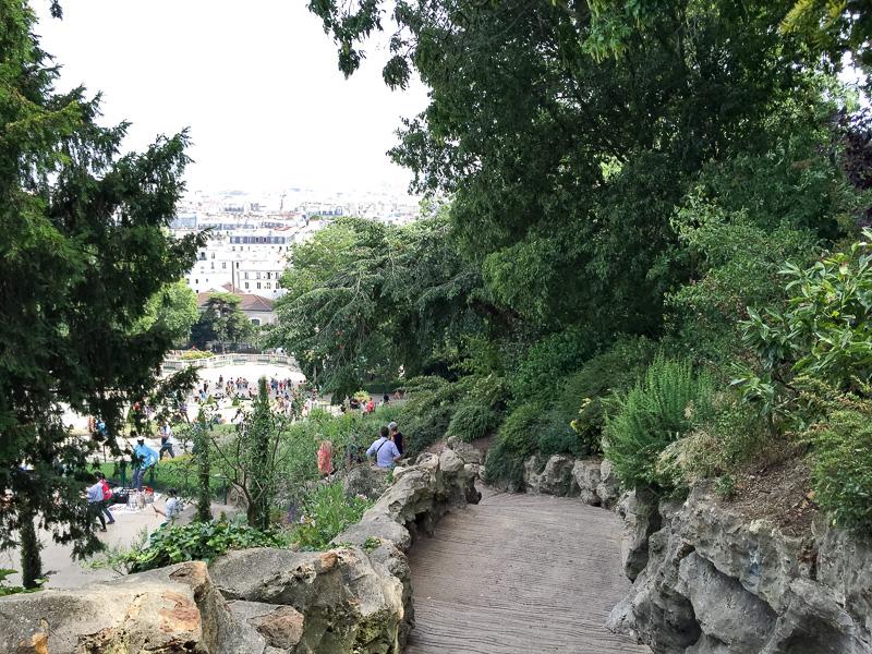 Montemartre-paris-73