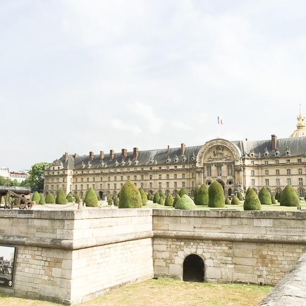 Paris-Diary-108