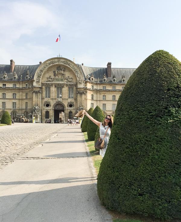 Paris-Diary-110