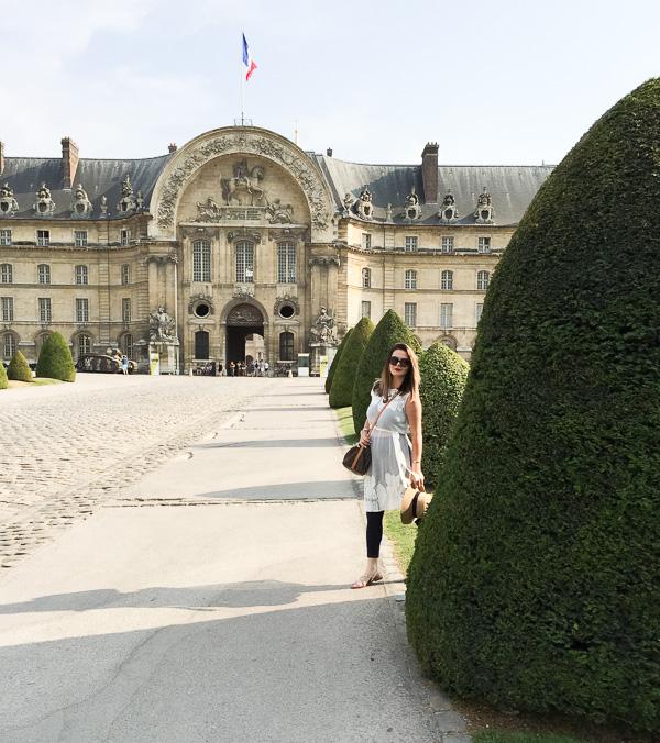 Paris-Diary-113