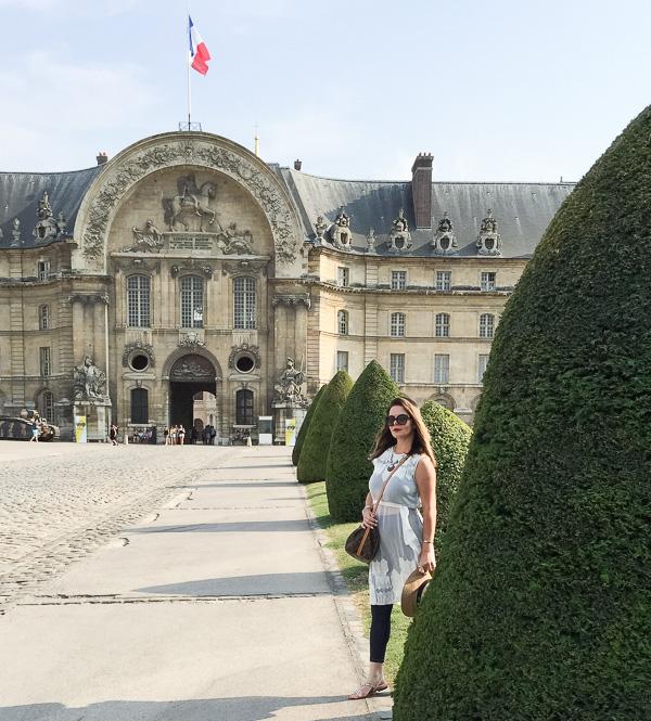 Paris-Diary-114