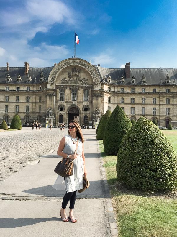 Paris-Diary-115