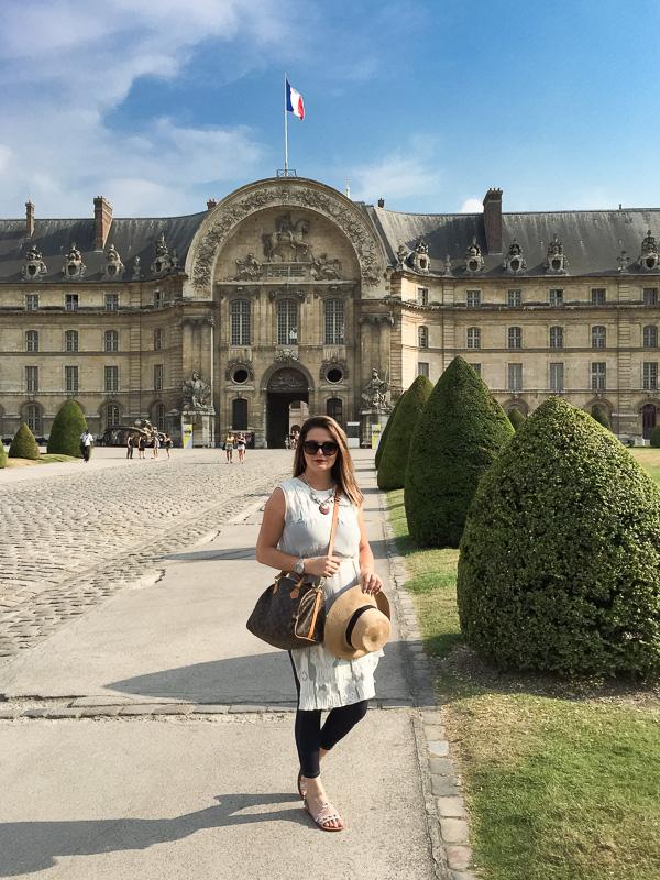 Paris-Diary-116