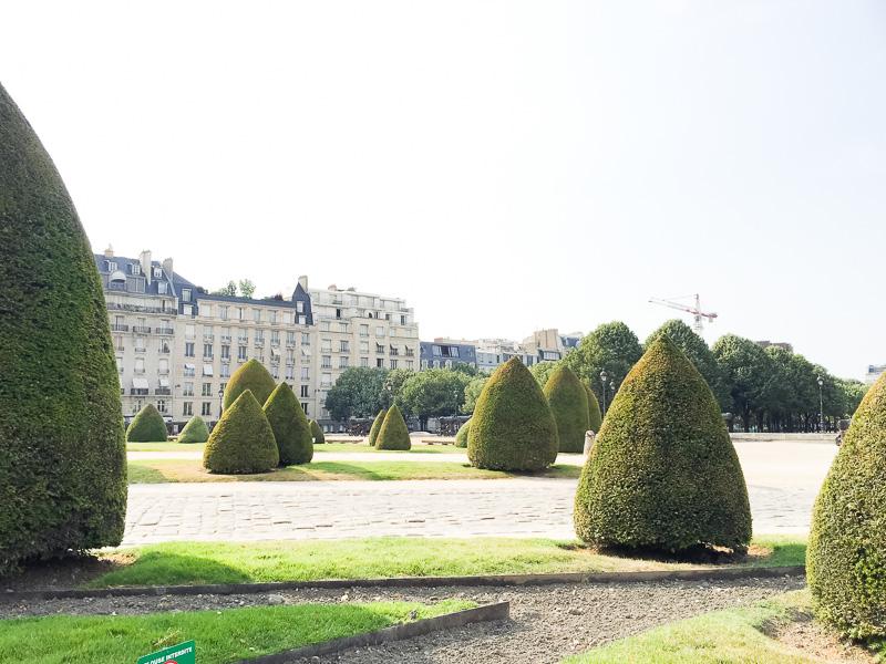 Paris-Diary-117