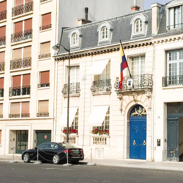 Paris-Diary-124