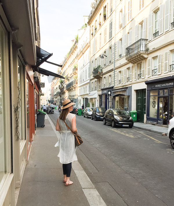 Paris-Diary-127