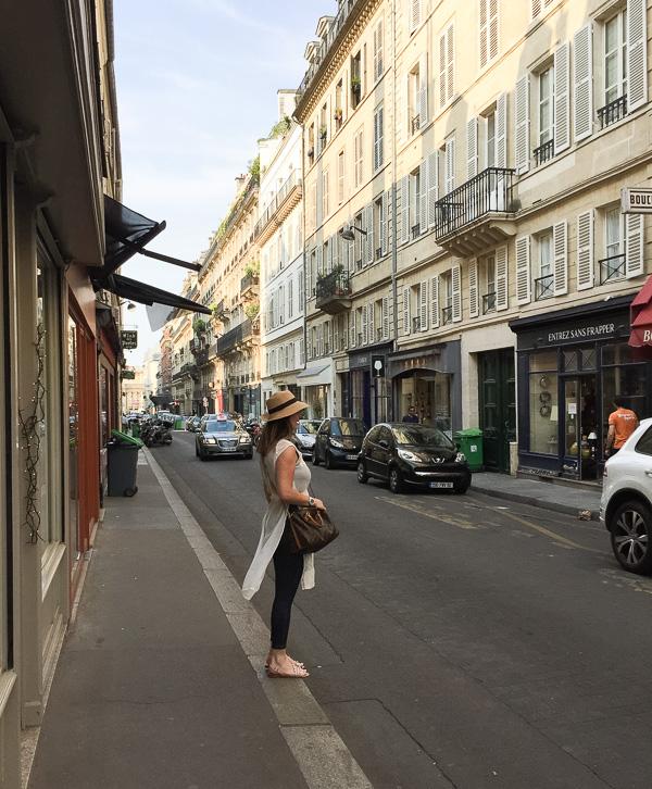 Paris-Diary-128