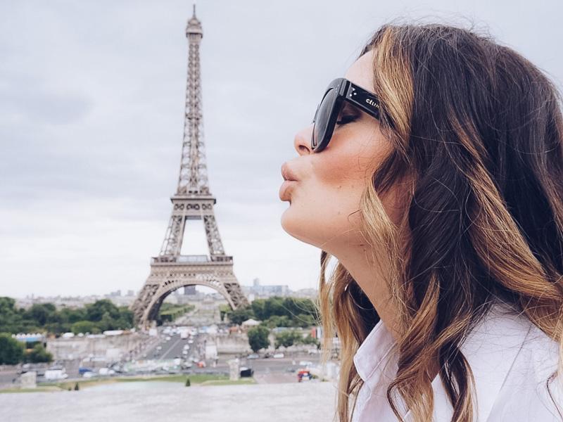 Paris-daiary-sony-105
