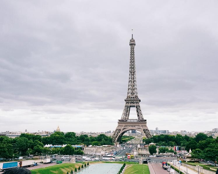 Paris-daiary-sony-107