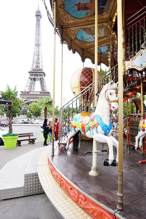 Paris-daiary-sony-117
