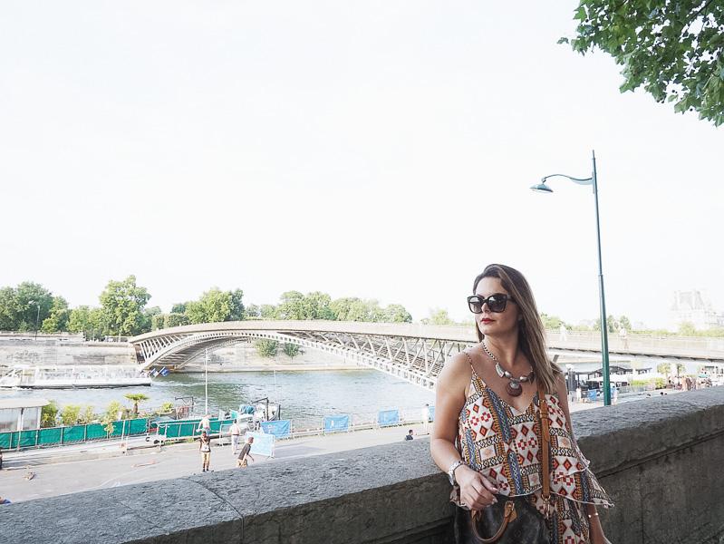Paris-daiary-sony-35