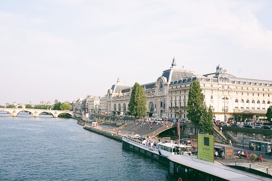 Paris-daiary-sony-43