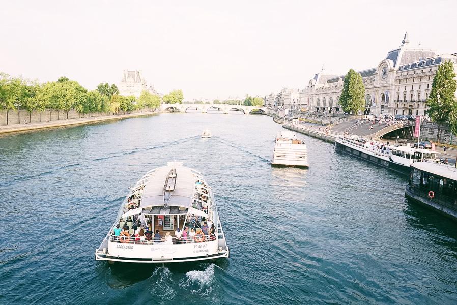 Paris-daiary-sony-46