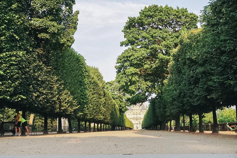 Paris-daiary-sony-64