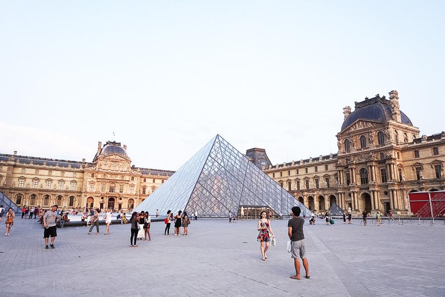Paris-daiary-sony-81