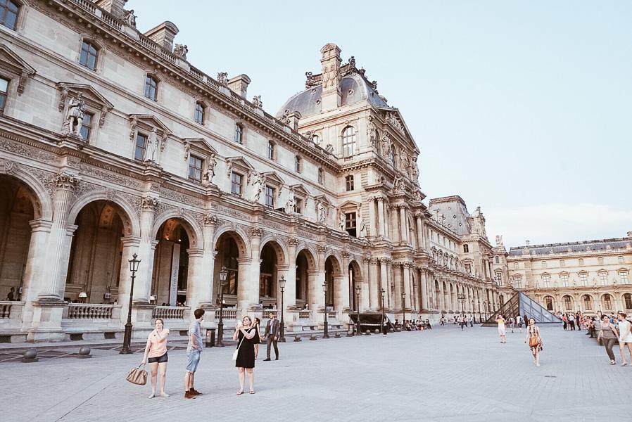 Paris-daiary-sony-82