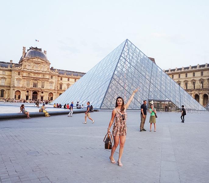 Paris-daiary-sony-83