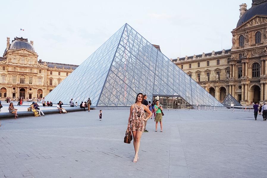 Paris-daiary-sony-86