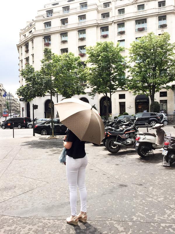 Plaza_atenee_casualchic-2
