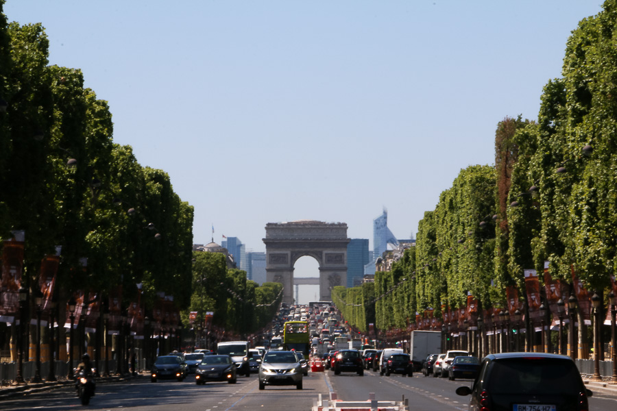 Summer-style-Paris-Canon-103