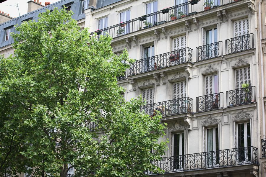 Summer-style-Paris-Canon-24