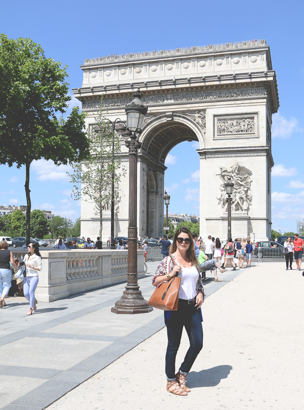 Summer-style-Paris-Canon-53