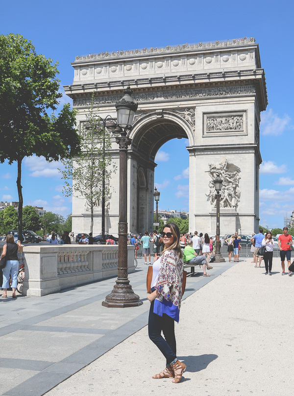 Summer-style-Paris-Canon-54