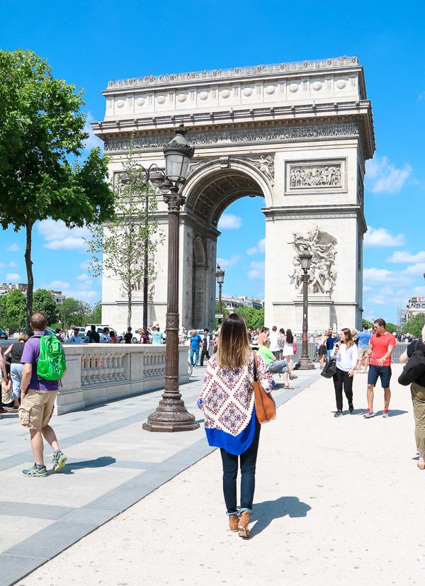Summer-style-Paris-Canon-55