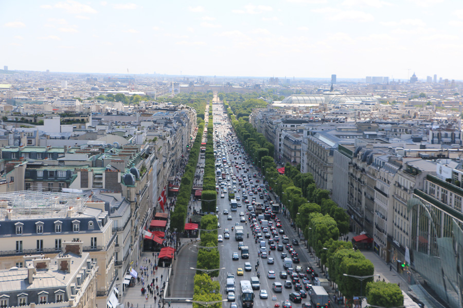 Summer-style-Paris-Canon-68