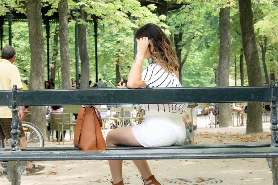 Summer-style-Paris-Canon-7