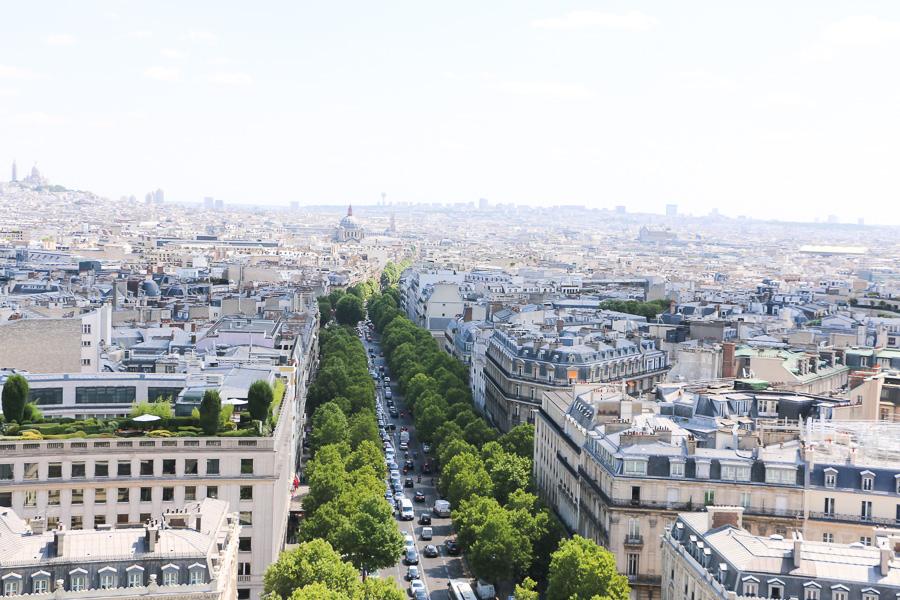 Summer-style-Paris-Canon-71