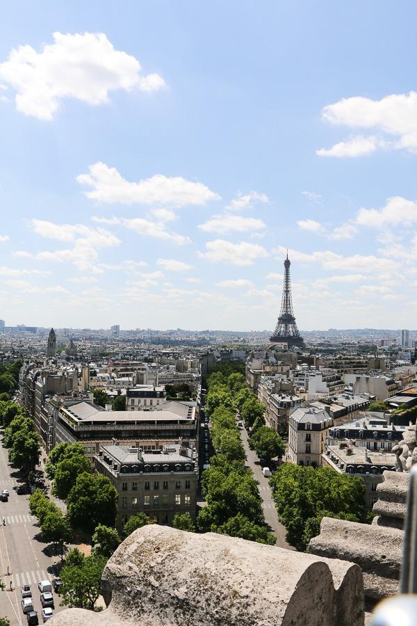 Summer-style-Paris-Canon-72