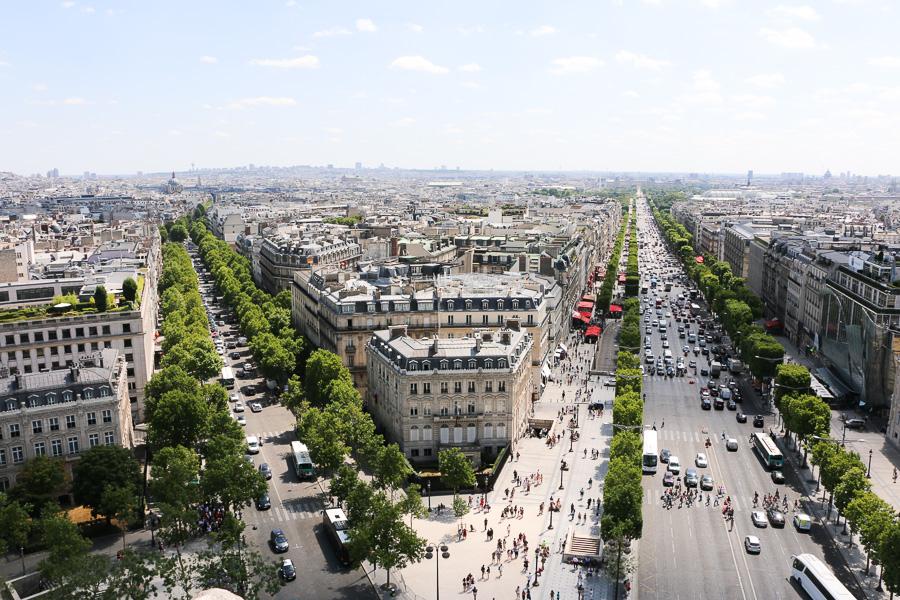 Summer-style-Paris-Canon-76