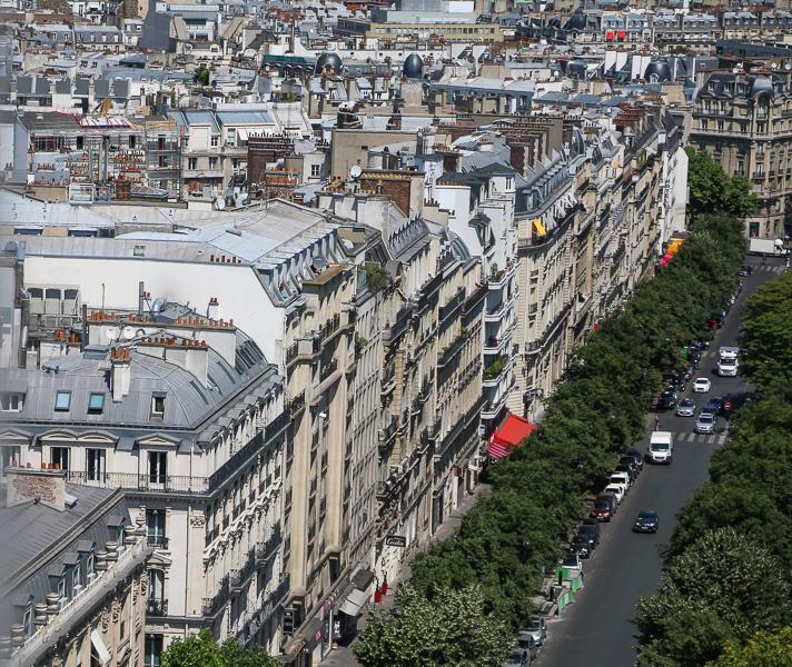 Summer-style-Paris-Canon-88