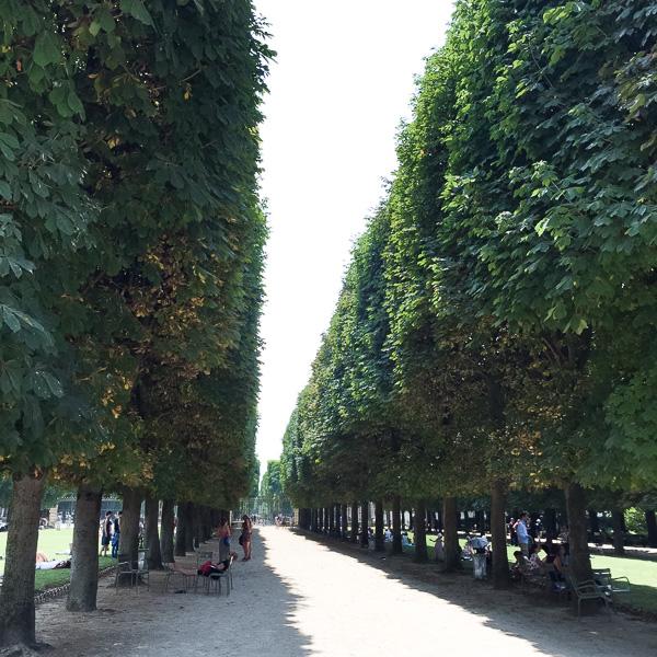 luxemburg_garden_summeroutfit-29