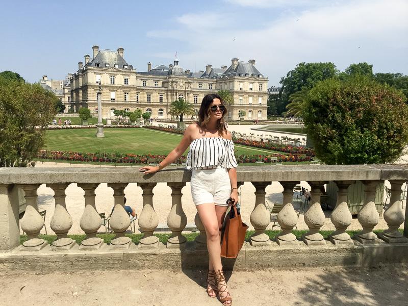 luxemburg_garden–summerstyle