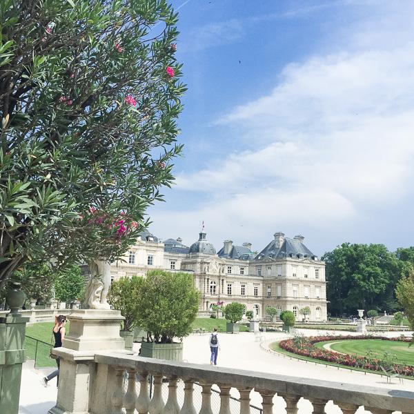 luxemburg_garden_summeroutfit-43