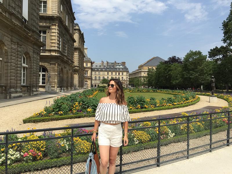 luxemburg_garden_summeroutfit-63