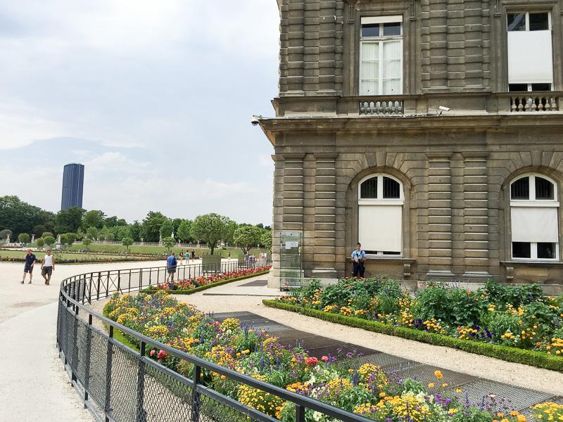 luxemburg_garden_summeroutfit-71