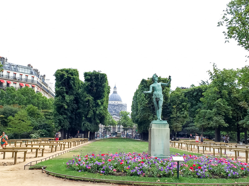 luxemburg_garden_summeroutfit-72