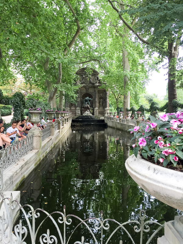 Paris_Summer Style