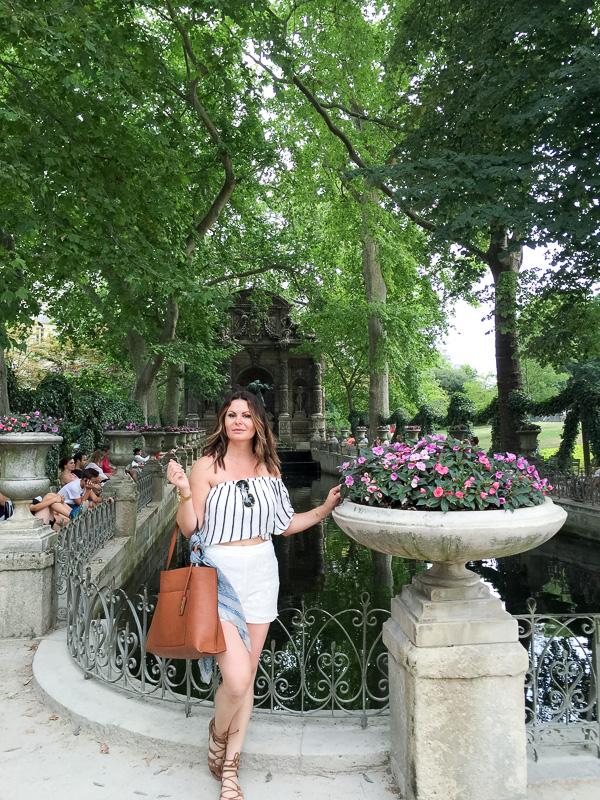 luxemburg_garden_summeroutfit-78