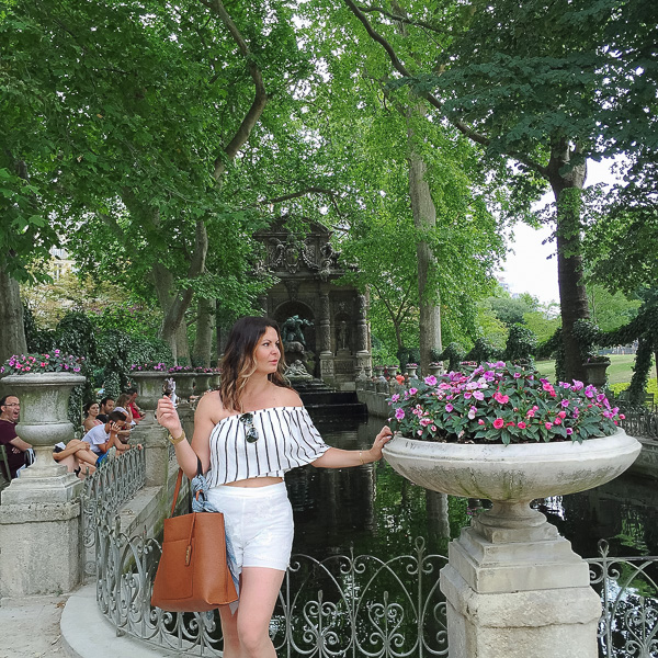 luxemburg_garden_summeroutfit-83