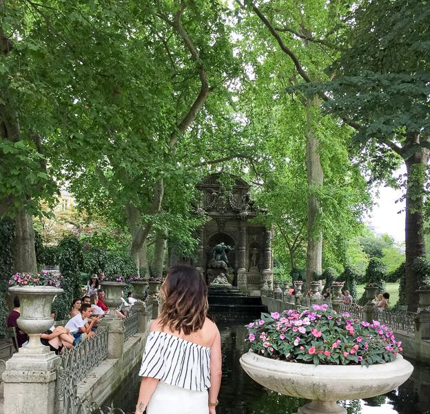 luxemburg_garden_summeroutfit-87