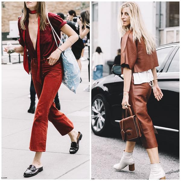 NYFW_Street_Style-13