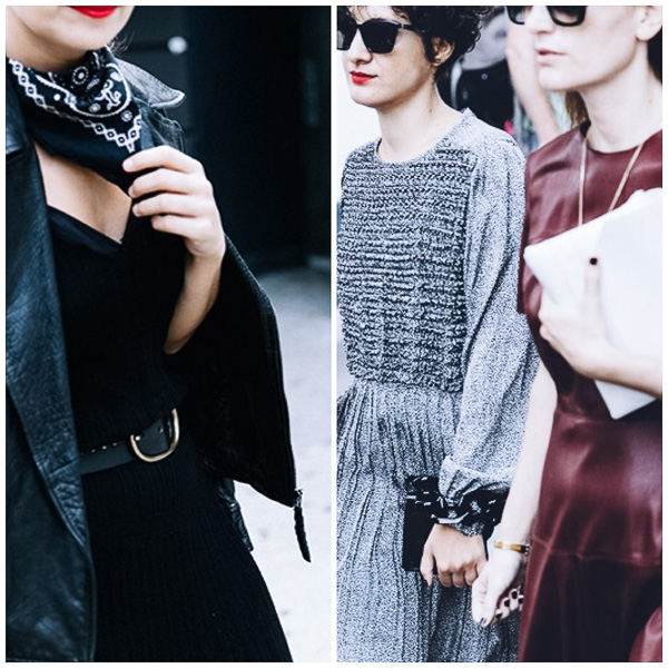 NYFW_Street_Style-18